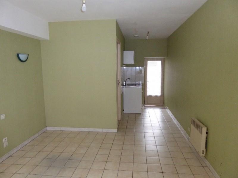 Location Appartement Martigné-Ferchaud (35640)